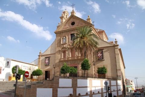 20140718-120 Antequera