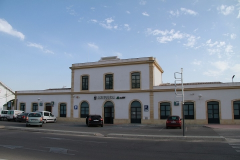 20140718-102 Antequera