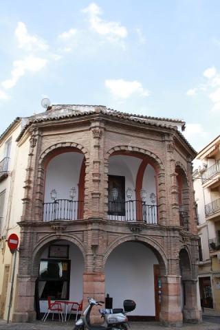 20140718-131 Antequera