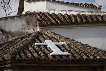20140718-132 Antequera