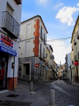 20140718-136 Antequera ixy