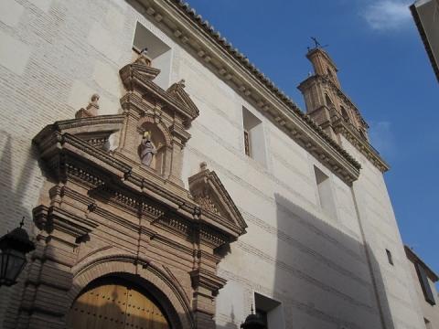 20140718-158 Antequera ixy
