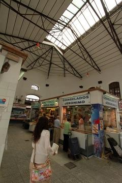 20140718-200 Antequera