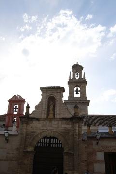 20140718-211 Antequera