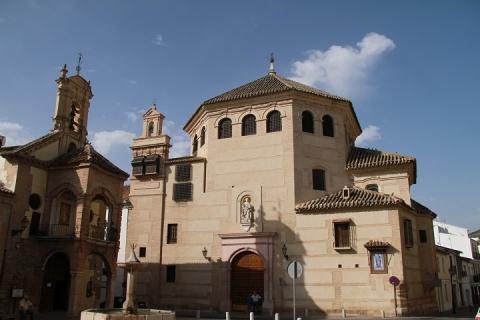 20140718-231 Antequera