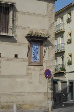 20140718-234 Antequera ixy