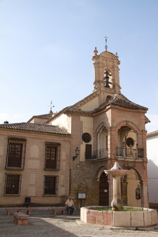 20140718-235 Antequera