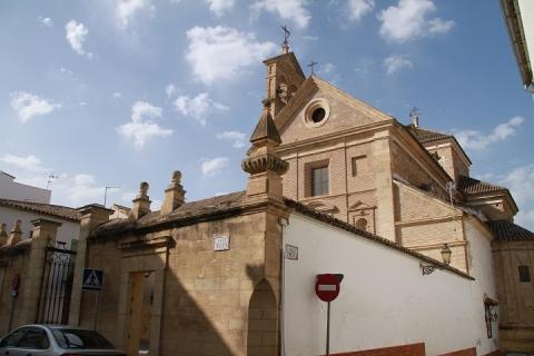 20140718-260 Antequera
