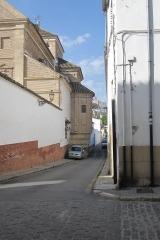 20140718-262 Antequera ixy
