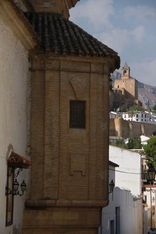 20140718-263 Antequera