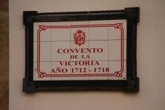 20140718-272 Convento de la Victoria Antequera