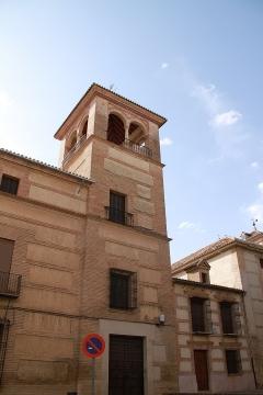 20140718-281 Palacio Marqueses Pena de los Enamorados Antequera