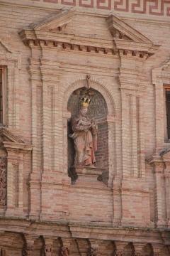 20140718-283 Iglesia de San Jose Antequera