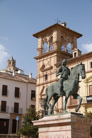 20140718-287 Plaza Guerrero Muñoz Antequera