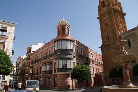 20140718-301 Antequera
