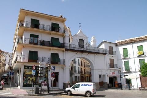 20140718-346 Antequera