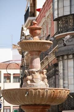 20140718-300 Antequera