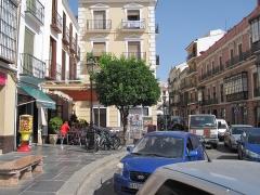 20140718-303 Antequera ixy