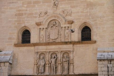 20140718-332 Antequera