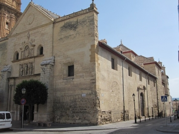 20140718-339 Antequera ixy