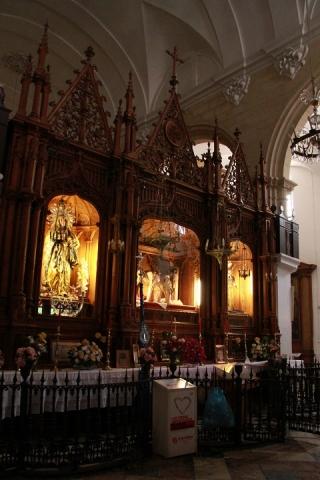 20140718-340 Antequera