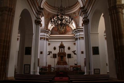20140718-341 Antequera