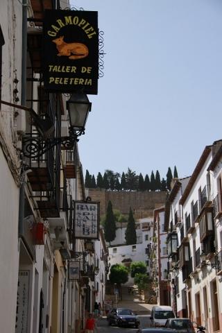 20140718-347 Antequera