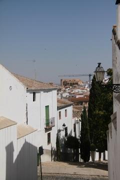 20140718-351 Antequera