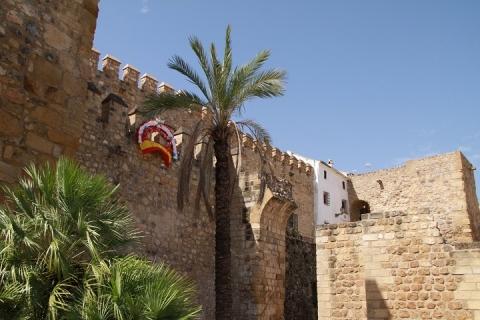 20140718-355 Antequera