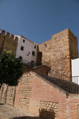 20140718-354 Antequera