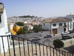 20140718-368 Antequera sp