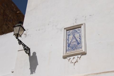 20140718-358 Antequera