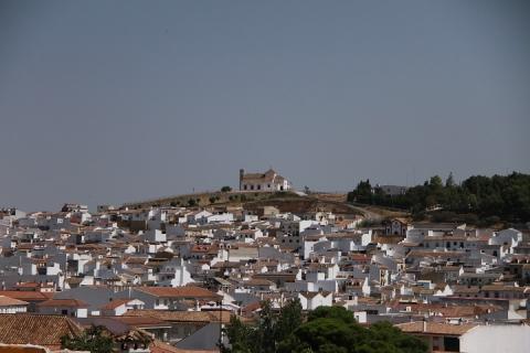 20140718-359 Antequera