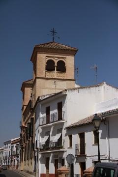 20140718-370 Antequera