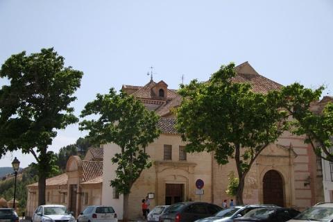 20140718-371 Antequera
