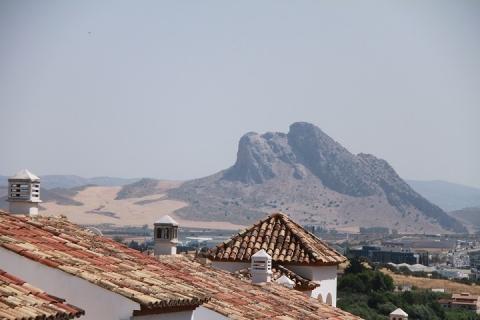 20140718-452 Antequera