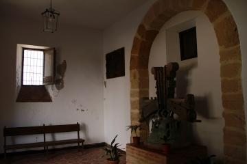 20140718-374 Antequera