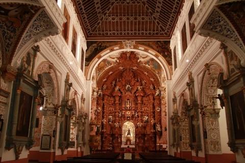 20140718-376 Antequera