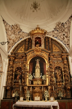 20140718-423 Antequera