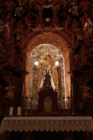 20140718-383 Antequera
