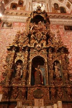 20140718-402 Antequera