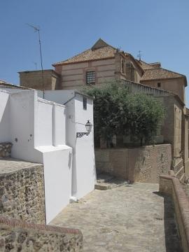 20140718-466 Antequera ixy