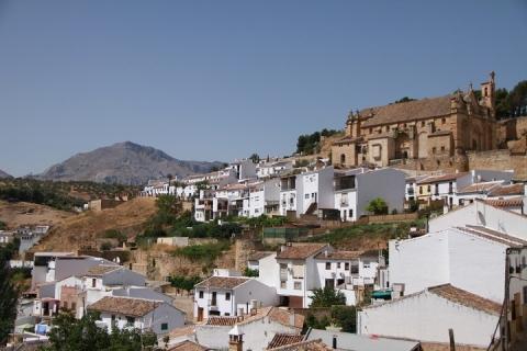 20140718-456 Antequera