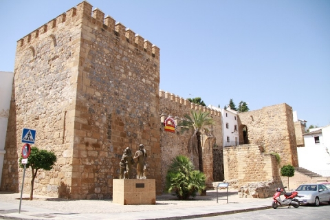 20140718-503 Antequera