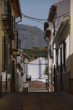 20140718-500 Antequera