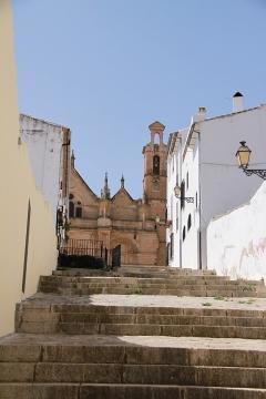 20140718-505 Antequera
