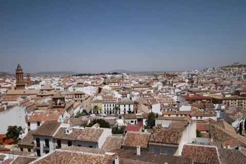20140718-509 Antequera