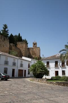 20140718-522 Antequera