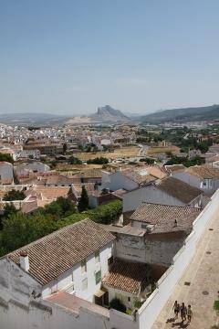 20140718-520 Antequera