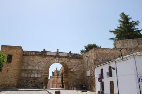 20140718-530 Antequera